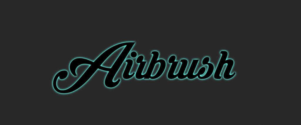 airbrushfinal